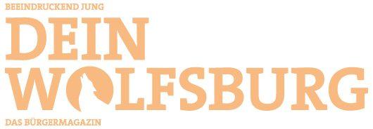 Dein Wolfsburg – Das Bürgermagazin