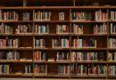 Ein Format nicht nur für Bücherwürmer