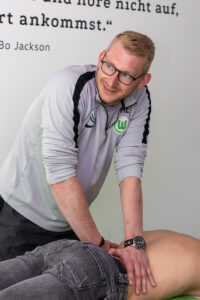 Sven Meirer (Physiotherapeut)