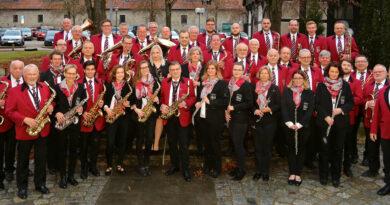 Orchester Stadtwerke Wolfsburg e.V.