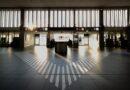 Hundertwasser, Hack und die Grenzen der Kreativität