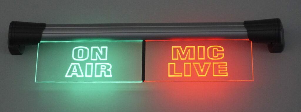 Radio38 ON AIR