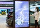 Elektromobilität hautnah