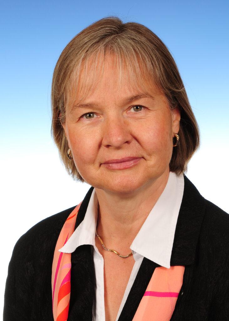 Susanne Ak