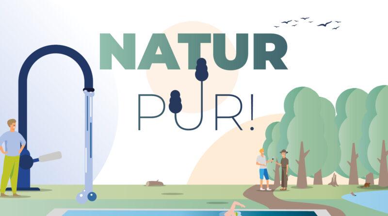 Einstiegsbild Top Thema Natur pur!