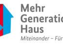 Das Mehrgenerationenhaus in der Wolfsburger Nordstadt