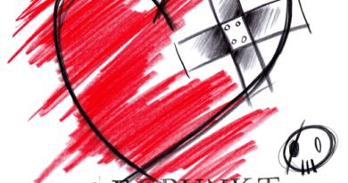 Logo der Trostinsel