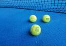 Spiel – Satz – Sieg: Tennis beim TV Jahn