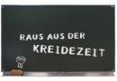 Digitalisierung an Wolfsburgs Schulen