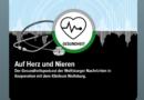 """Podcast """"Auf Herz und Nieren"""""""